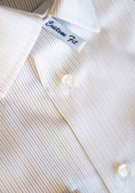 Custom-Tailored-Dress-Shirt