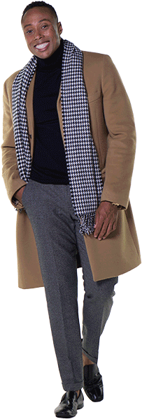 Custom-Tailored-Mens-Overcoat-001