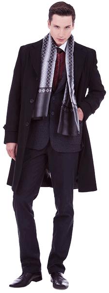 Custom-Tailored-Mens-Overcoat-002