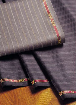 Fabric-For-Made-To-Measure-Clothing