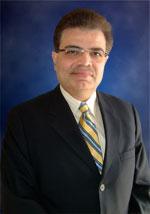 Ken Daswani