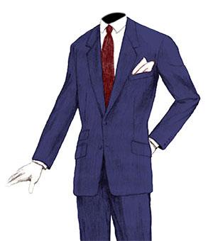 Mens-Custom-Suit-Style-001b