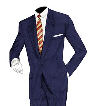 Mens-Custom-Suit-Style-201b