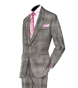 Mens-Custom-Suit-Style-202b