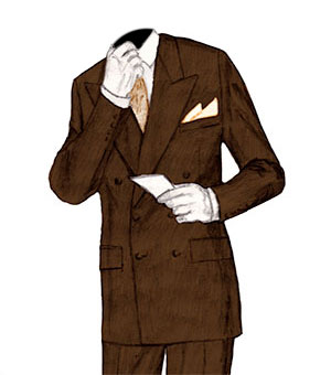 Mens-Custom-Suit-Style-204b