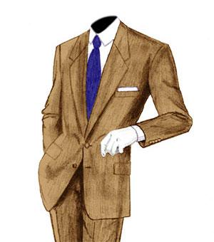 Mens-Custom-Suit-Style-301b