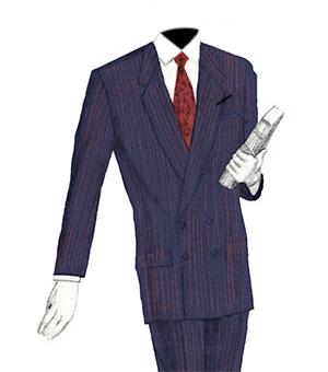 Mens-Custom-Suit-Style-303b