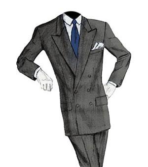 Mens-Custom-Suit-Style-305b