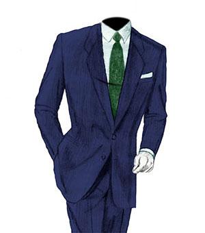 Mens-Custom-Suit-Style-401b