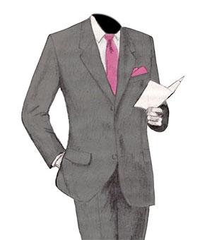 Mens-Custom-Suit-Style-403b