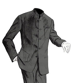 Mens-Custom-Suit-Style-805b