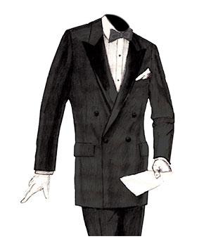 Mens-Custom-Tuxedo-Style-TX-101