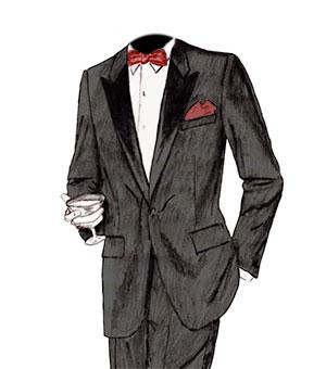 Mens-Custom-Tuxedo-Style-TX-102