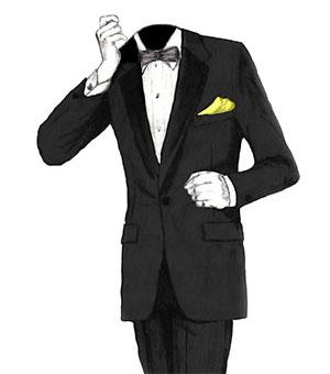 Mens-Custom-Tuxedo-Style-TX-104