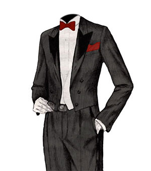 Mens-Custom-Tuxedo-Style-TX-106