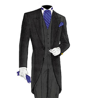 Mens-Custom-Tuxedo-Style-TX-107
