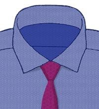 Shirt-Collar-41-Wide-Italian-Spread