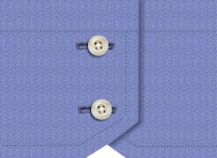 custom-shirt-cuff-2-button-notched